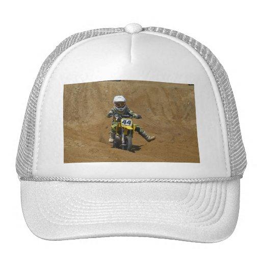 Producto del personalizar gorras