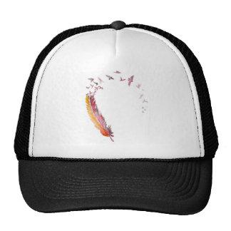 Producto del personalizar gorras de camionero