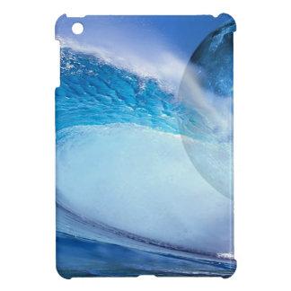Producto del personalizar iPad mini carcasa