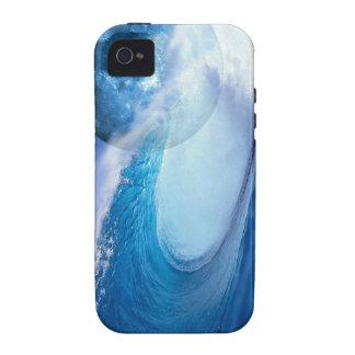 Producto del personalizar iPhone 4/4S fundas