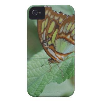 Producto del personalizar iPhone 4 Case-Mate coberturas