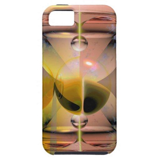 Producto del personalizar iPhone 5 cárcasas
