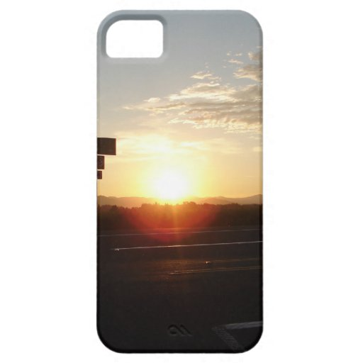 Producto del personalizar iPhone 5 funda
