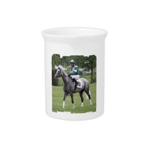 Producto del personalizar jarra