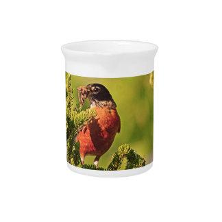 Producto del personalizar jarras para bebida
