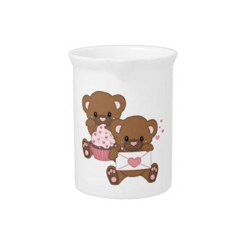 Producto del personalizar jarras de beber