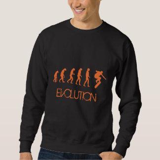 Producto del personalizar jersey