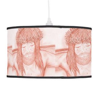 Producto del personalizar lámpara de techo