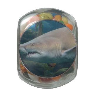 Producto del personalizar frascos de cristal jelly belly