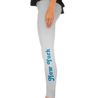 Producto del personalizar leggings