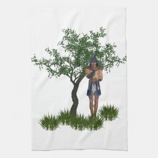Producto del personalizar - modificado para requis toallas