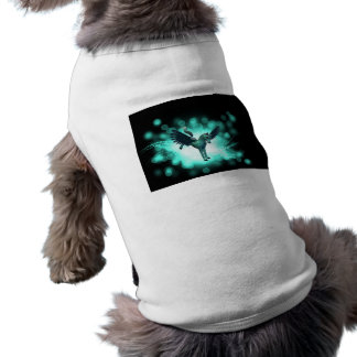 Producto del personalizar - modificado para requis ropa para mascota