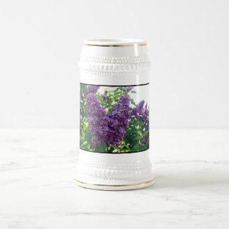 Producto del personalizar - modificado para requis taza