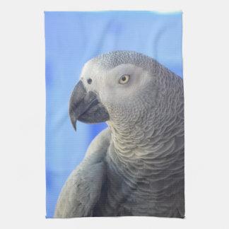 Producto del personalizar toalla