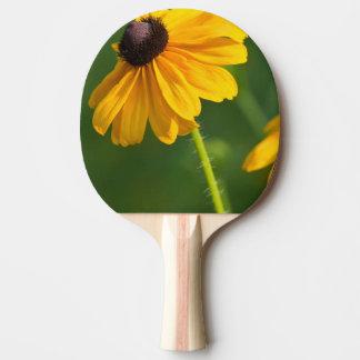 Producto del personalizar pala de ping pong