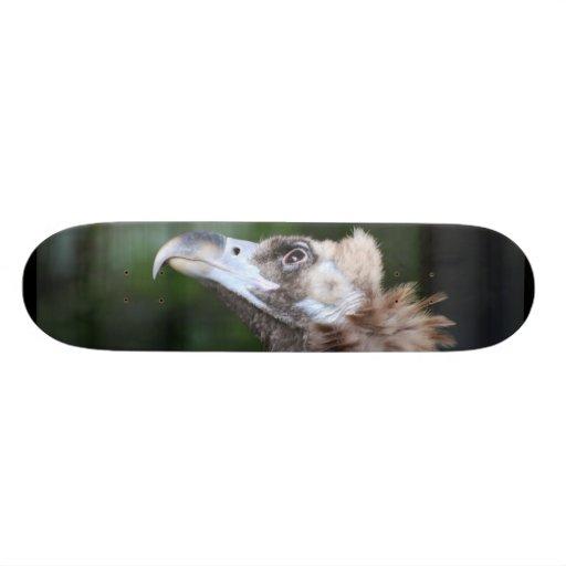 Producto del personalizar patín personalizado