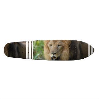 Producto del personalizar patineta personalizada