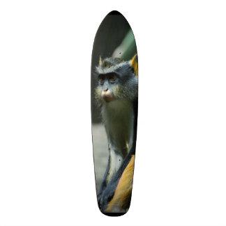 Producto del personalizar tabla de skate