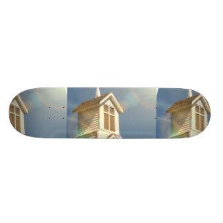 Producto del personalizar tablas de patinar