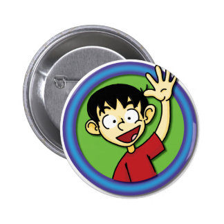 Producto del personalizar pin