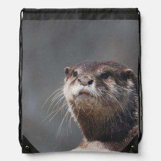 Producto del personalizar mochila