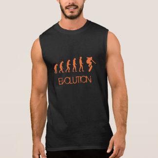 Producto del personalizar camiseta sin mangas