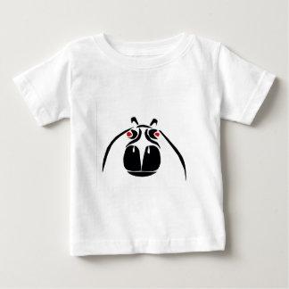 Producto del personalizar tshirts