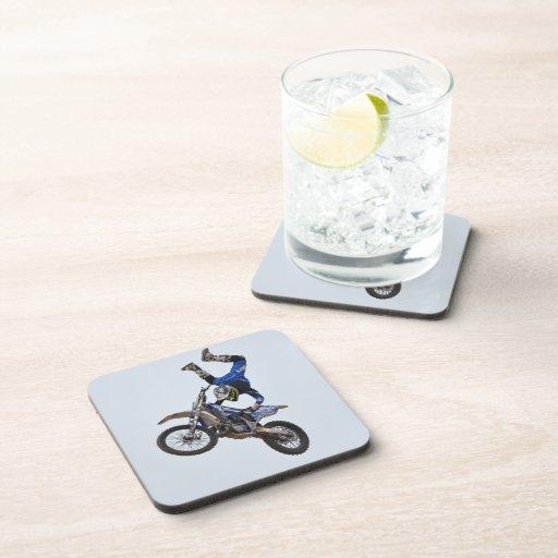 Producto del personalizar posavasos de bebidas