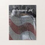 Producto del personalizar puzzles con fotos