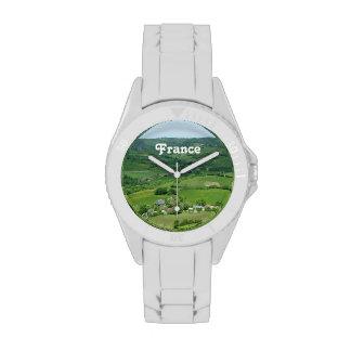 Producto del personalizar relojes