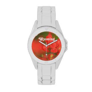 Producto del personalizar relojes de mano