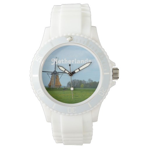 Producto del personalizar relojes de pulsera