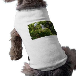 Producto del personalizar camisa de perro