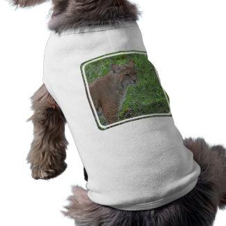 Producto del personalizar prenda mascota