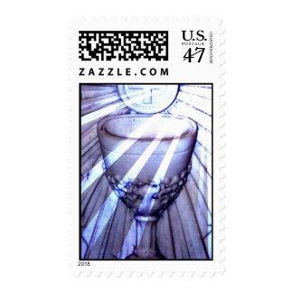 Producto del personalizar sello