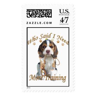 Producto del personalizar sello postal