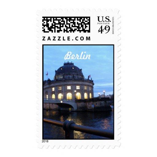 Producto del personalizar sellos
