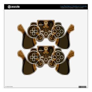 Producto del personalizar skins para mando PS3