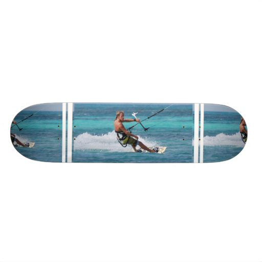 Producto del personalizar tabla de patinar