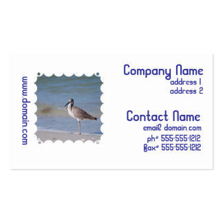 Producto del personalizar tarjetas personales