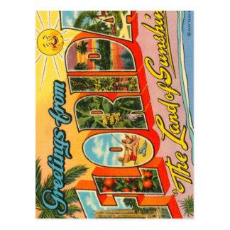 Producto del personalizar tarjetas postales