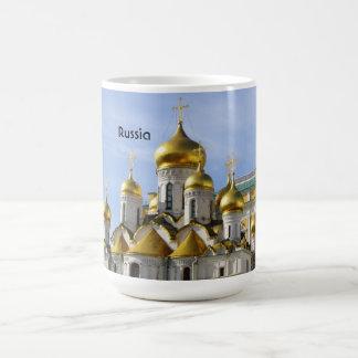 Producto del personalizar taza