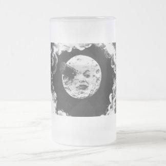 Producto del personalizar tazas de café