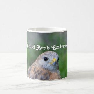 Producto del personalizar taza clásica
