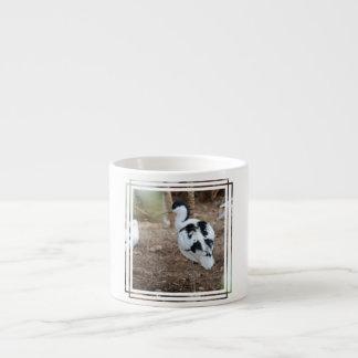 Producto del personalizar tazita espresso