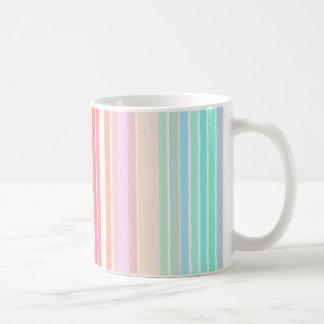 Producto del personalizar taza de café