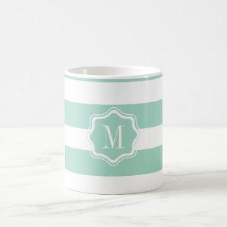 Producto del personalizar taza mágica