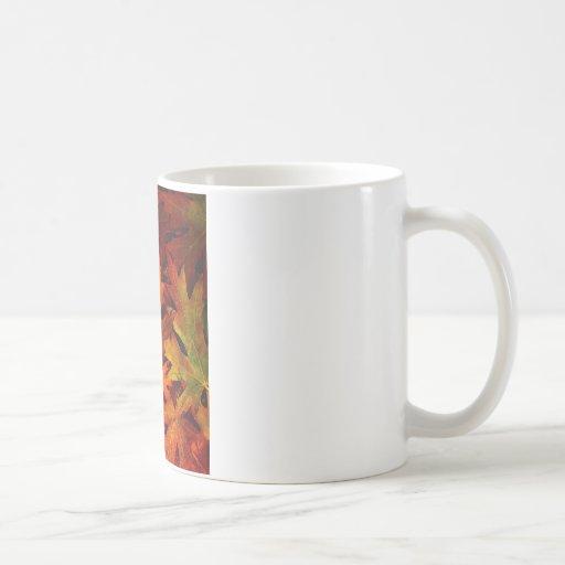 Producto del personalizar tazas