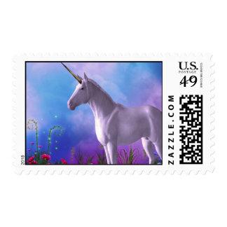 Producto del personalizar timbres postales