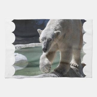 Producto del personalizar toallas